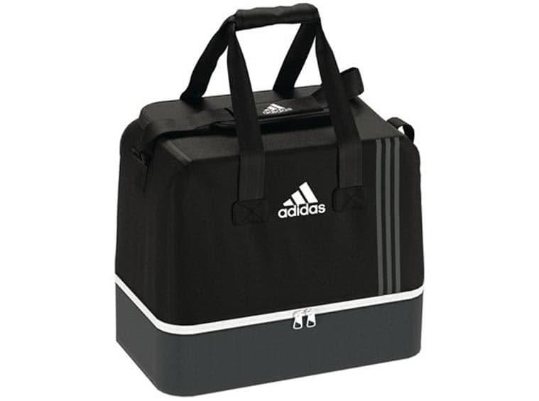 Adidas Tiro 17 Teambag Sportartsche mit Bodenfach bestellen