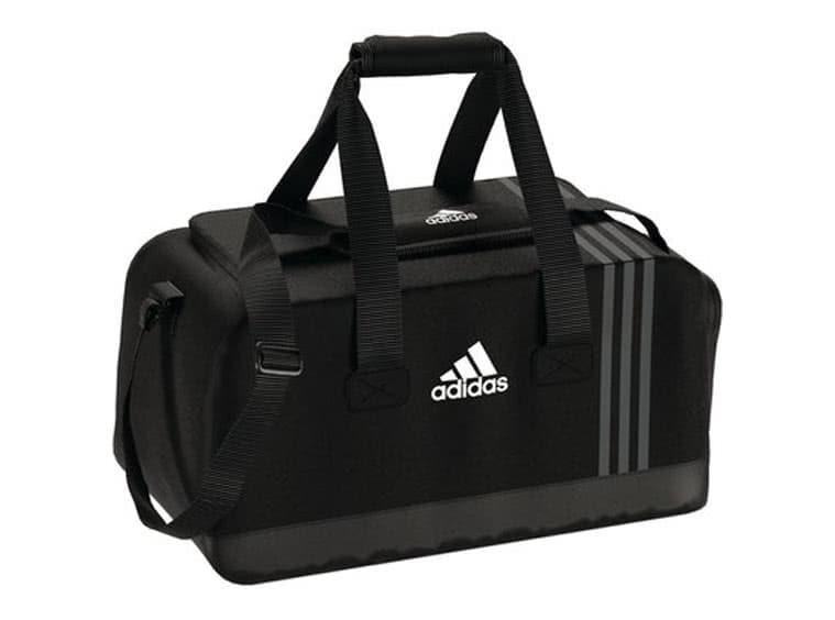 Adidas Tiro 17 Teambag Sportartsche bestellen