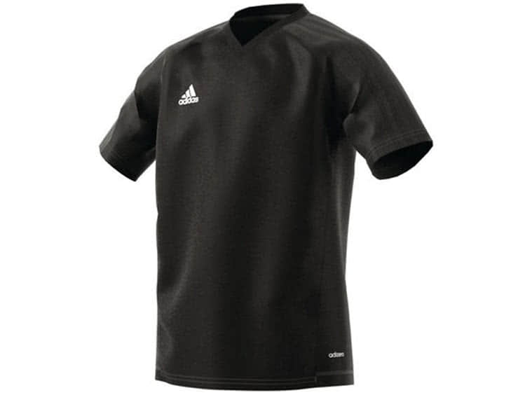 Adidas tiro 17 Training Jersey und Traningsshirt kaufen