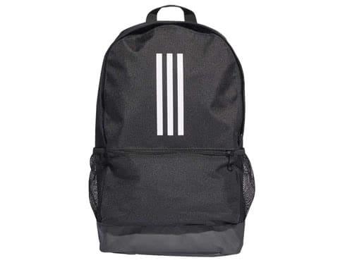 adidas Tiro 19 Bagpack Rucksack bestellen
