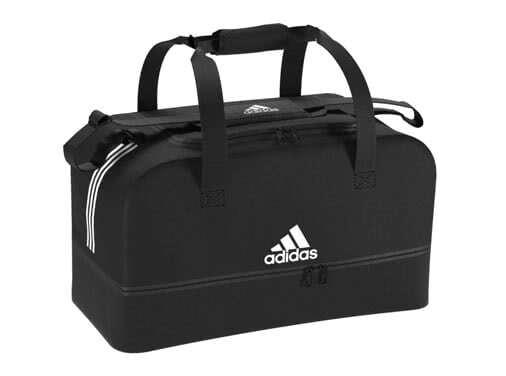 adidas Tiro 19 Teambag Sporttasche mit einem Bodenfach bestellen