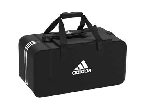 adidas Tiro 19 Teambag als Sporttasche bestellen