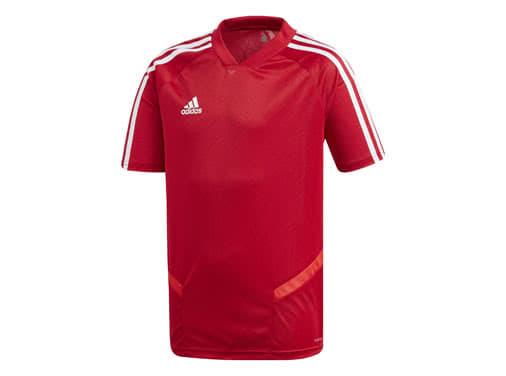 adidas Tiro 19 Training Jersey als T-Shirt kaufen