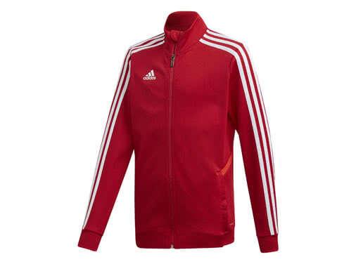 adidas Tiro 19 Trainingsjacke (Training Jacket) kaufen
