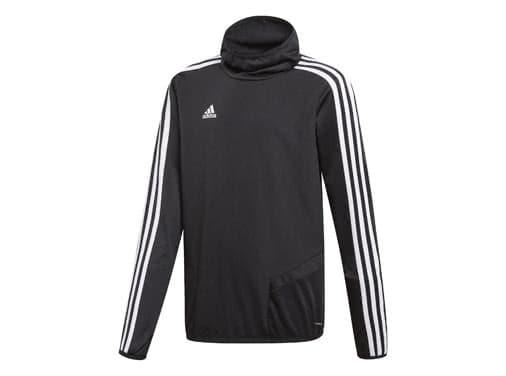 adidas Tiro 19 Warm Jacket als Winter Sportjackekaufen