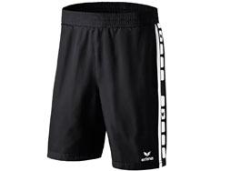 Das Erima 5-Cubes Short für den Teamsport kaufen