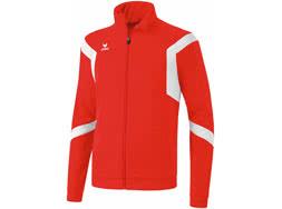 Erima Classic Team Trainingsjacke für Vereine bestellen