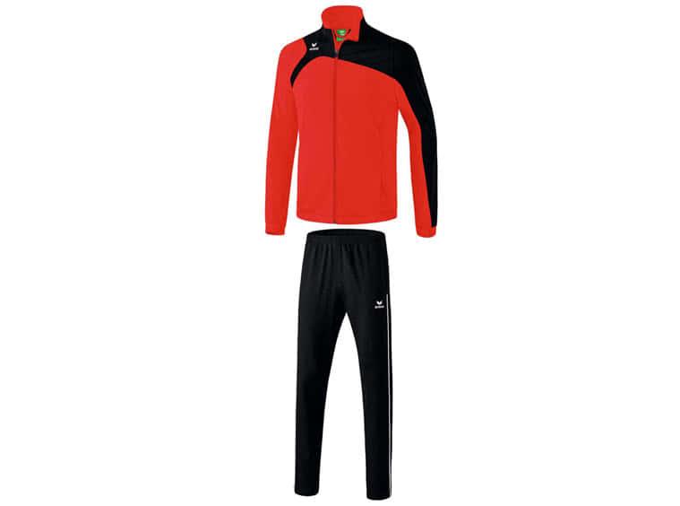 Erima Club 1900 2.0 Polyesteranzug Trainingsanzug und Sportanzug kaufen
