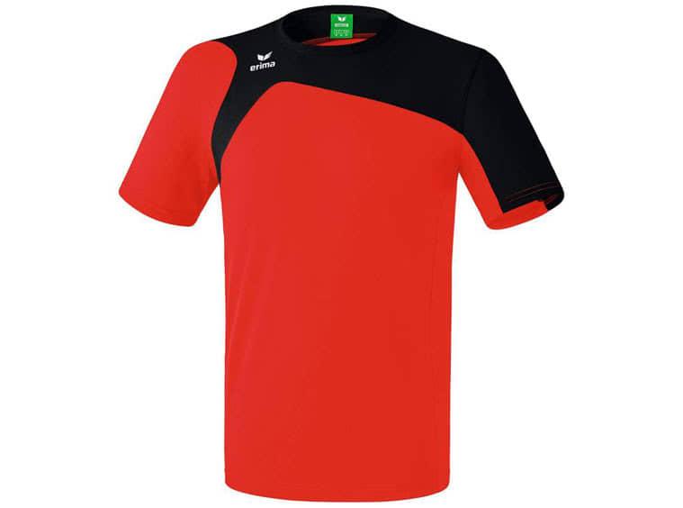 Erima Club 1900 2.0 T-Shirt und Sport T-Shirt zum Training bestellen
