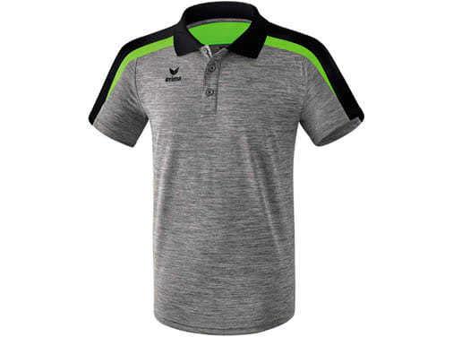 Erima Liga Line 2.0 Poloshirt aus Polyester kaufen