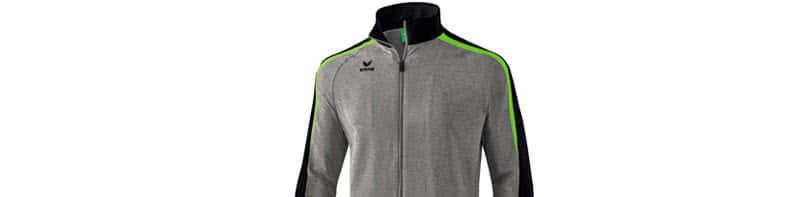 Erima Liga Line 2.0 Sportbekleidung reduziert im Shop kaufen