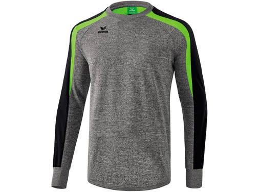 Erima Liga Line 2.0 Sweatshirt im Shop kaufen
