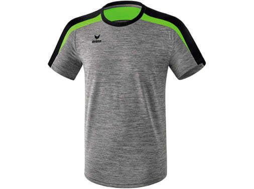 Erima Liga Line 2.0 T-Shirt zum trainieren kaufen