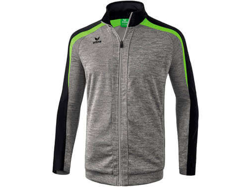 Erima Liga Line 2.0 Trainingsjacke und Sportjacke bestellen