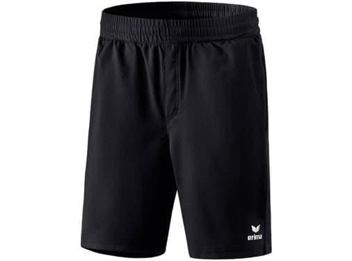 Erima Premium One 2.0 Short im Shop als Sport Short kaufen