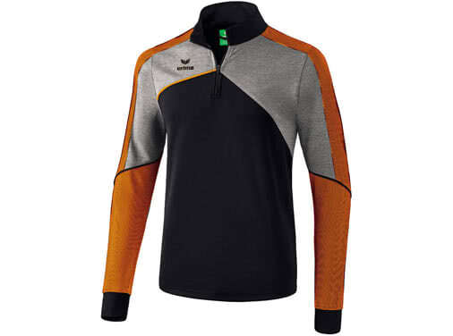 Das Erima Premium One 2.0 Trainingstop als Trainingsartikel im Sport Shop kaufen