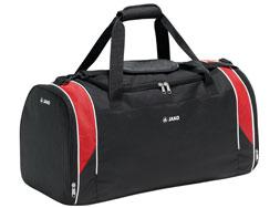 Jako Attack 2.0 Sporttasche mit Bodenfach bestellen.