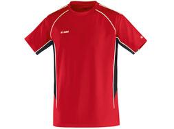 Jako Attack 2.0 T-Shirt der Teamsport Linie
