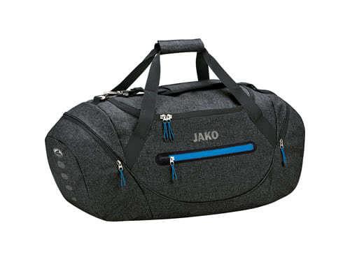 Jako Champ Sporttasche als Teamsport Tasche bestellen