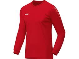 Jako Classico Sweat als Sweatshirt aus Polyester bestellen