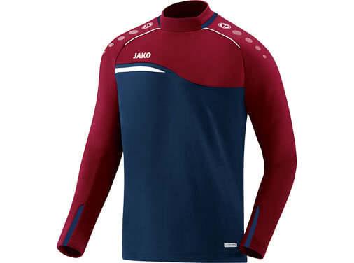Jako Competition 2.0 Sweat und Sweatshirt aus Polyester kaufen