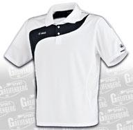 Poloshirt der Jako Competition Line für Herren