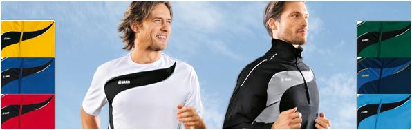 Jako Competition Sportbekleidung im Sport Shop bestellen