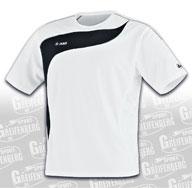 Herren T-Shirt Jako Competition