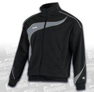 Trainingsjacke und Sportbekleidug aus der Jako Competition Teamsport Linie bestellen