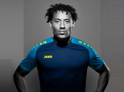 Das Performance T-Shirt als Training Jersey oder einfaches Shirt kaufen