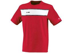 Für den Frauen Sport das Jako Damen T-Shirt Player bestellen