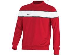 Im Teamsport Shop das Jako Player Sweatshirt online kaufen. Sweatshirt für den Sport