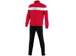 Der Jako Player Trainingsanzug als Sportartikel für Mannschaften und Sportvereine kaufen