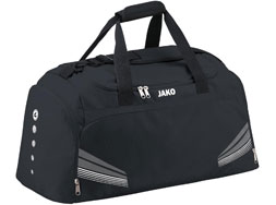 Die Jako Pro Sporttasche im Shop online bestellen
