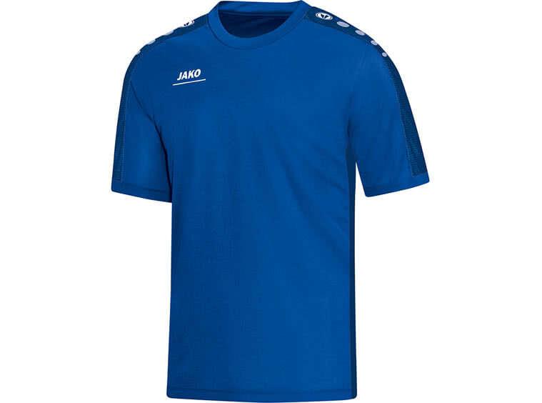 Jako Striker T-Shirt / Jersey als Shirt der Teamline