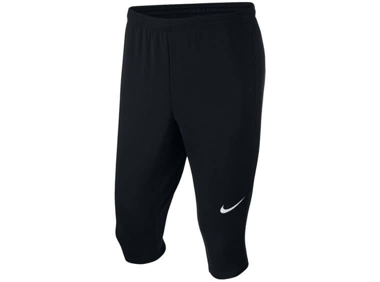 Nike Academy 18 3/4 Tech Pant Trainingshose kaufen