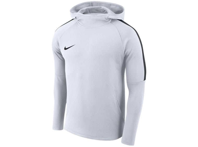 Nike Adademy Hoody günstig für den teamsport kaufen