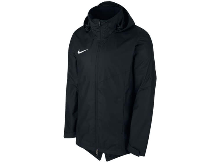 Nike Acaemy 18 Rain Jacket als Regenjacke kaufen