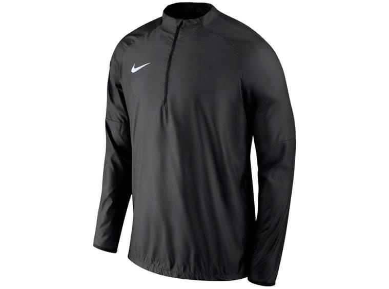 Nike Acaemy 18 Shild Drill Top als Windbreaker kaufen