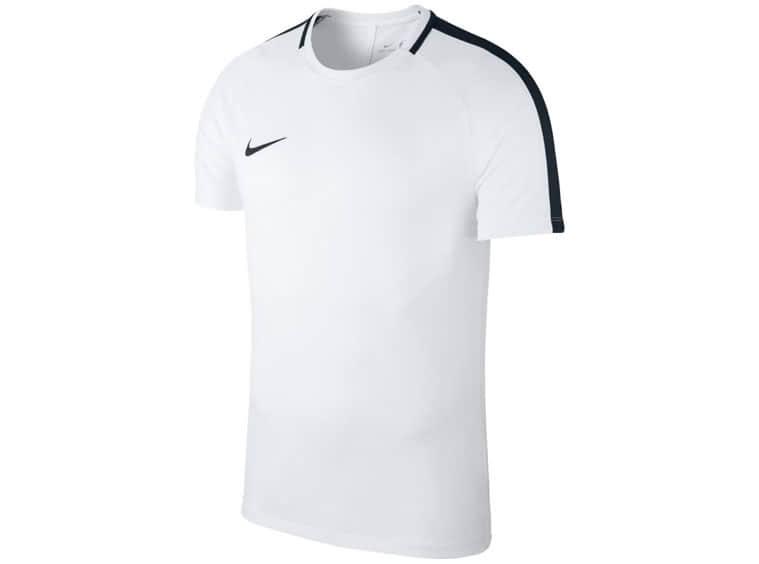 Nike Acaemy 18 Training Top und Jersey kaufen