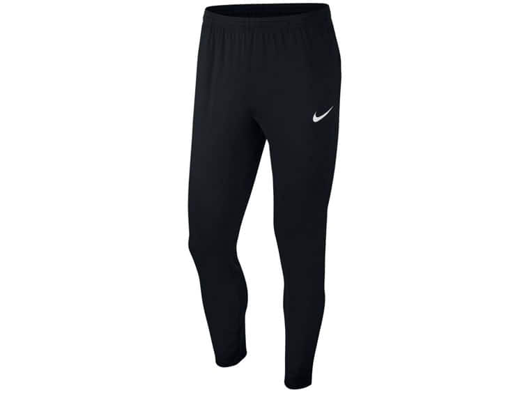 Nike Academy 18 Tech Pant als Trainingshose bestellen