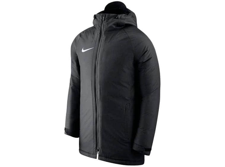 Nike Acaemy 18 Winter Jacket als Stadionjacke kaufen