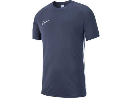 Nike Academy 19 Training Top und Jersey Shirt bestellen