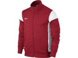Nike Academy 14 Polyesterjacke im Teamsport Look der Teamline bestellen