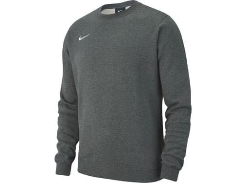 Nike Club 19 Crew Top Sweatshirt aus Fleece online kaufen