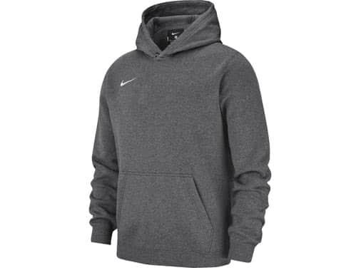 Nike Club 19 Hoodie für den Lifestyle bestellen