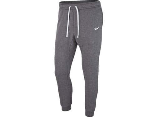 Nike Club 19 Jogginghose umd Sweatpant kaufen