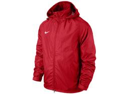 Nike Competition 13 Regenjacke für Vereine oder auch Mannschaften