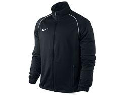 Nike Foundation 12 Polyesterjacke zum Trainingsanzug kaufen