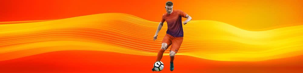 Nike Trikot Precision im Shop kaufen